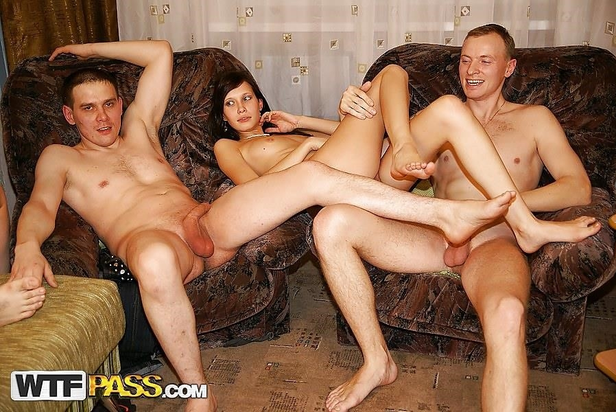 Very hard sex group-1465