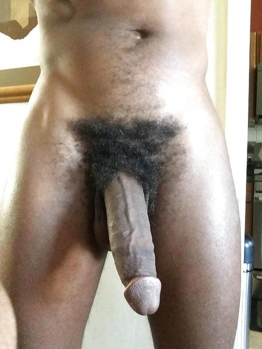 Gay black dick on tumblr-3449