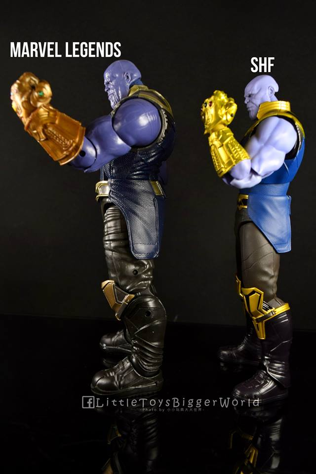 Marvel Legends (2012 - en cours) (Hasbro) - Page 9 DyO70qHs_o