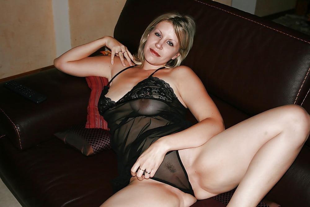 Beautiful naked mature women pics-9873