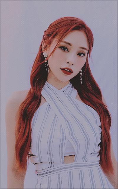 Ahn Nayeon