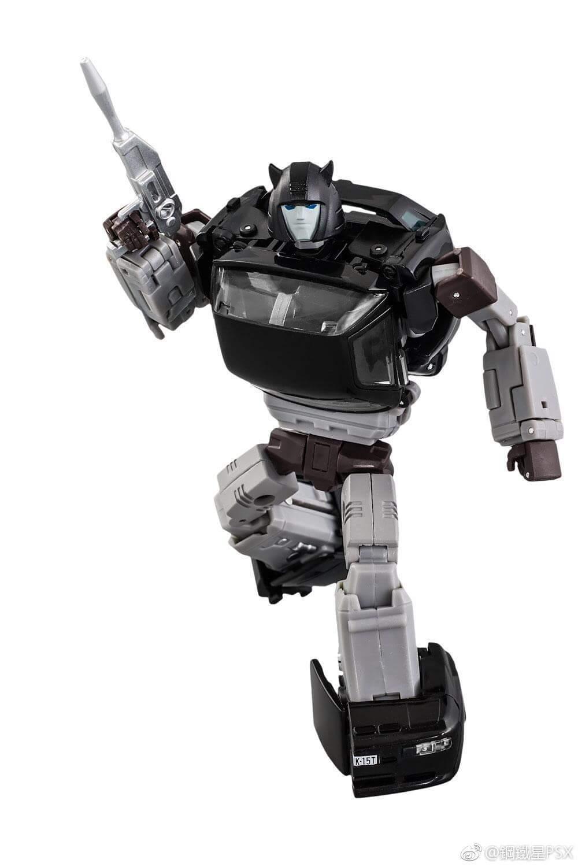 [Ocular Max] Produit Tiers - Minibots MP - PS-09 Hellion (aka Cliffjumper/Matamore), PS-11 Omne - (aka Cosmos) - Page 2 GhpN2fp5_o
