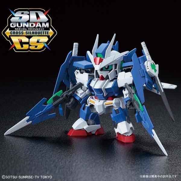 SD Gundam - Page 5 TOj050qJ_o
