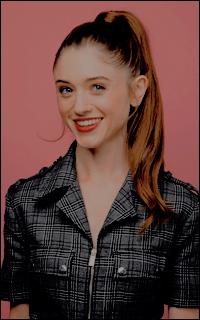 Dahlia Lloyd