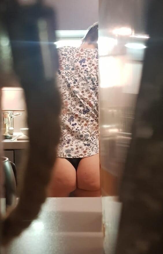 Amateur porn beauty-4165