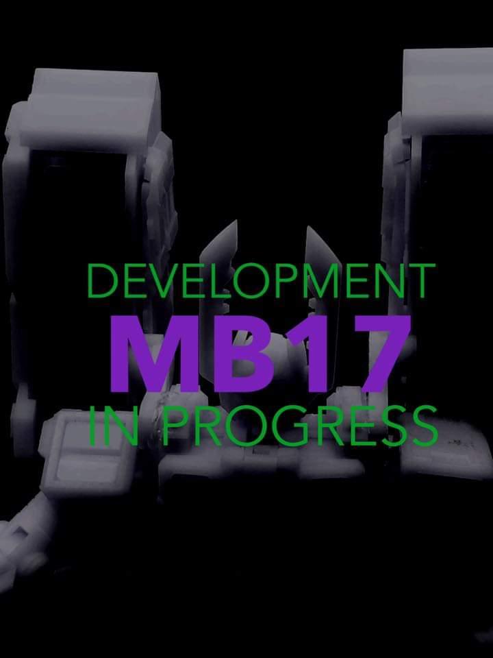 [FansHobby] Produit Tiers - Master Builder MB-17 - aka Armada Megatron P8qB7XJv_o