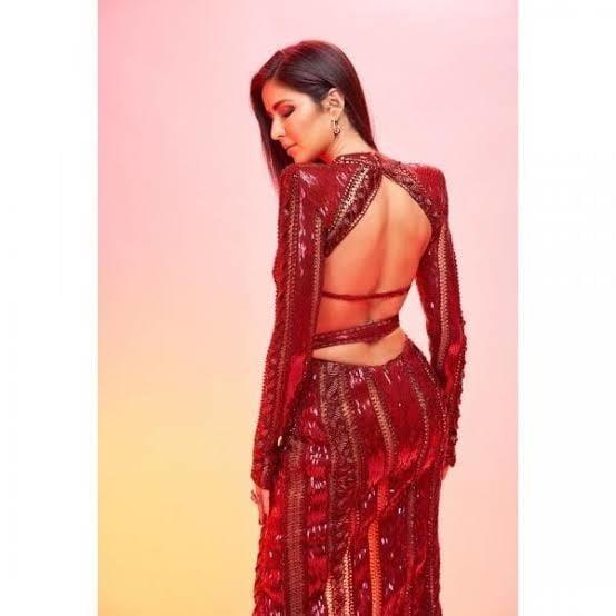 Katrina kaif sexy big boobs-1703