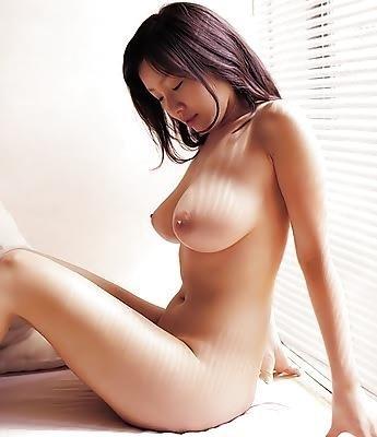 Big tits hot girls pics-6056