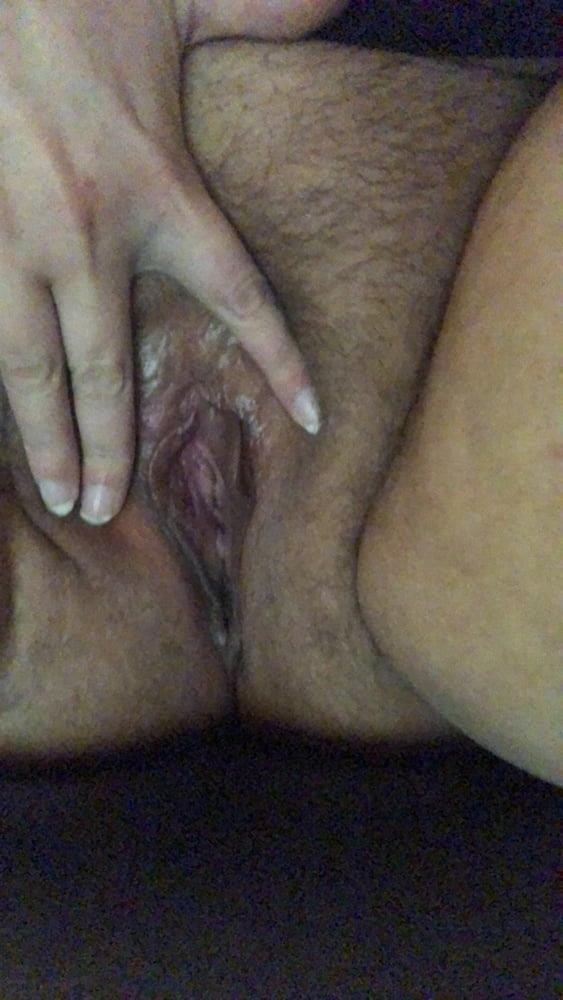 Pornhub extreme masturbation-1451