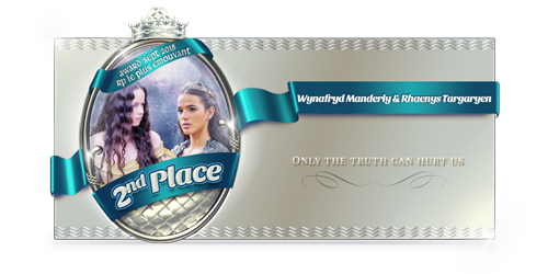 Awards de Dracarys PuZWv1Up_o