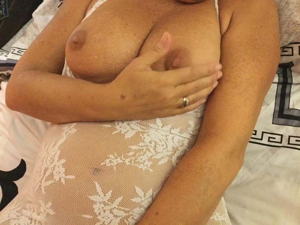 Married wife cheating sex-8354