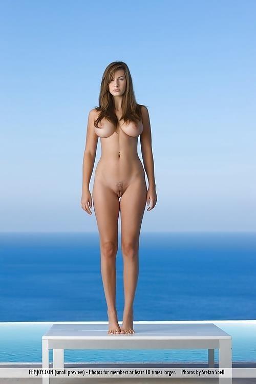 World best beautiful girl-9529