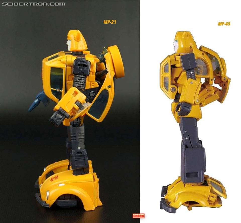 [Masterpiece] MP-45 Bumblebee/Bourdon v2.0 Y6OxwH1c_o