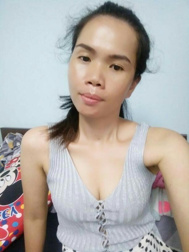 Thai sexy girl nude-6164