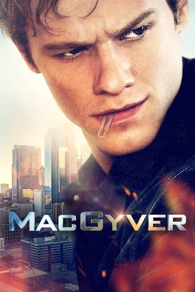 MacGyver 2016 S05E14 1080p HEVC x265