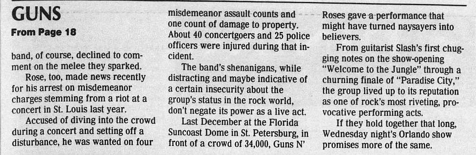 1992.09.02 - Citrus Bowl, Orlando, USA MCwu5Hbx_o