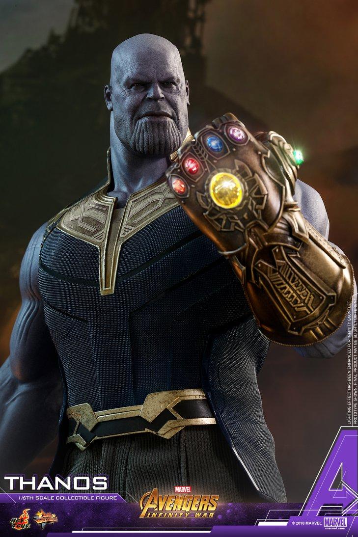 Avengers - Infinity Wars 1/6 (Hot Toys) CalShHqm_o