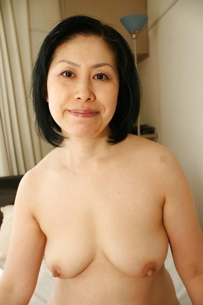Gonzo porn mature-2423
