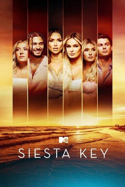 Siesta Key S04E10 1080p HEVC x265-MeGusta