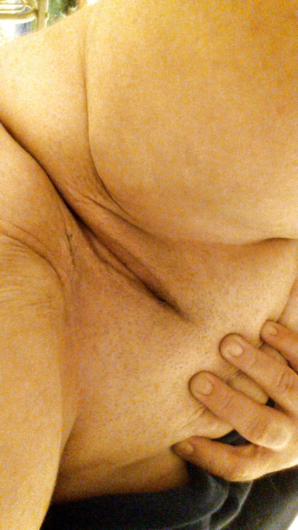 Mature fat big tits-1740