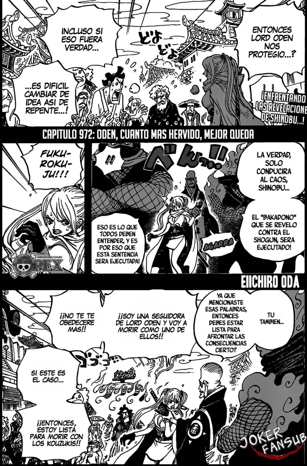 One Piece Manga 972 [Español] [Joker Fansub] O41Tjm8q_o