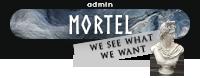 admin (mortel)