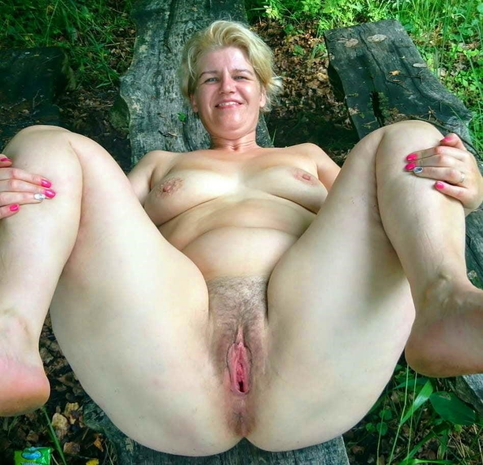 Beautiful mature women tumblr-7101