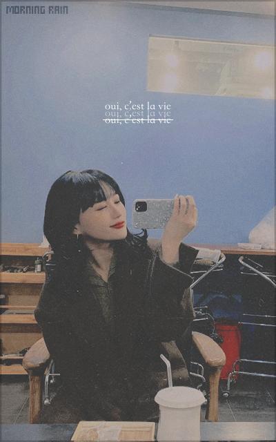 Voir un profil - Lucy S.-Chang WTlVOE2n_o