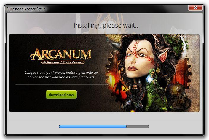 Como Instalar Juegos - Imagen 4
