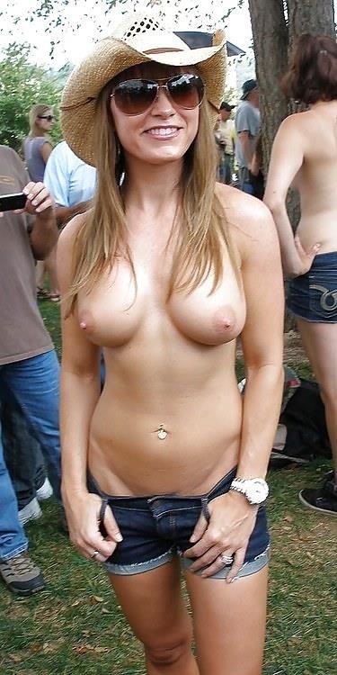 Sex public free-9556