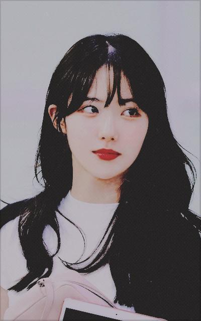 Seo Eun Ha