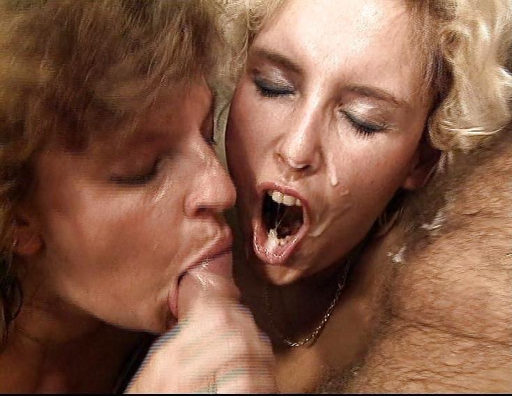 German porn group-9787