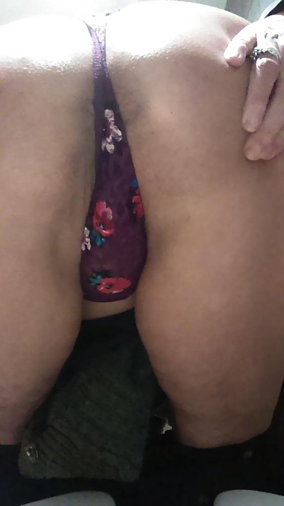Super creamy masturbation-5711