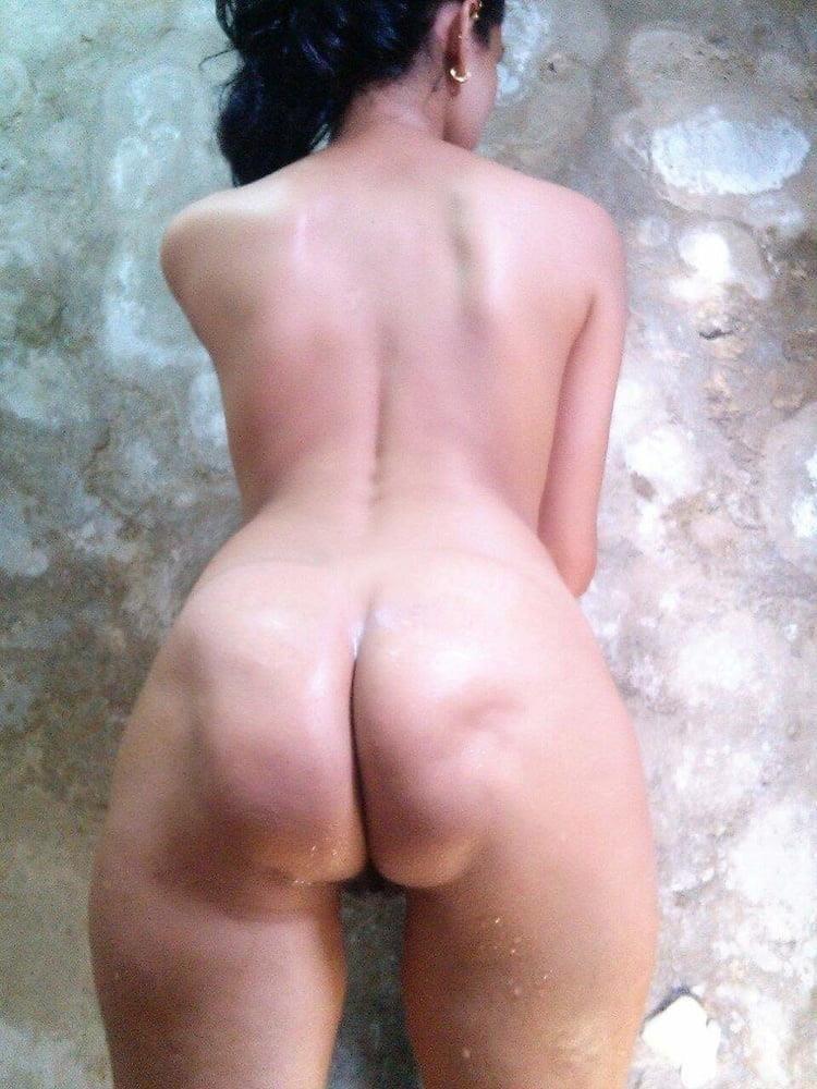 Hot nude pics of men-4434