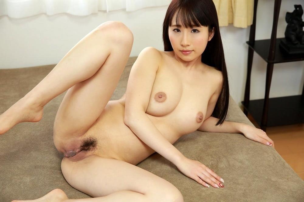 Yui misaki bdsm-2694