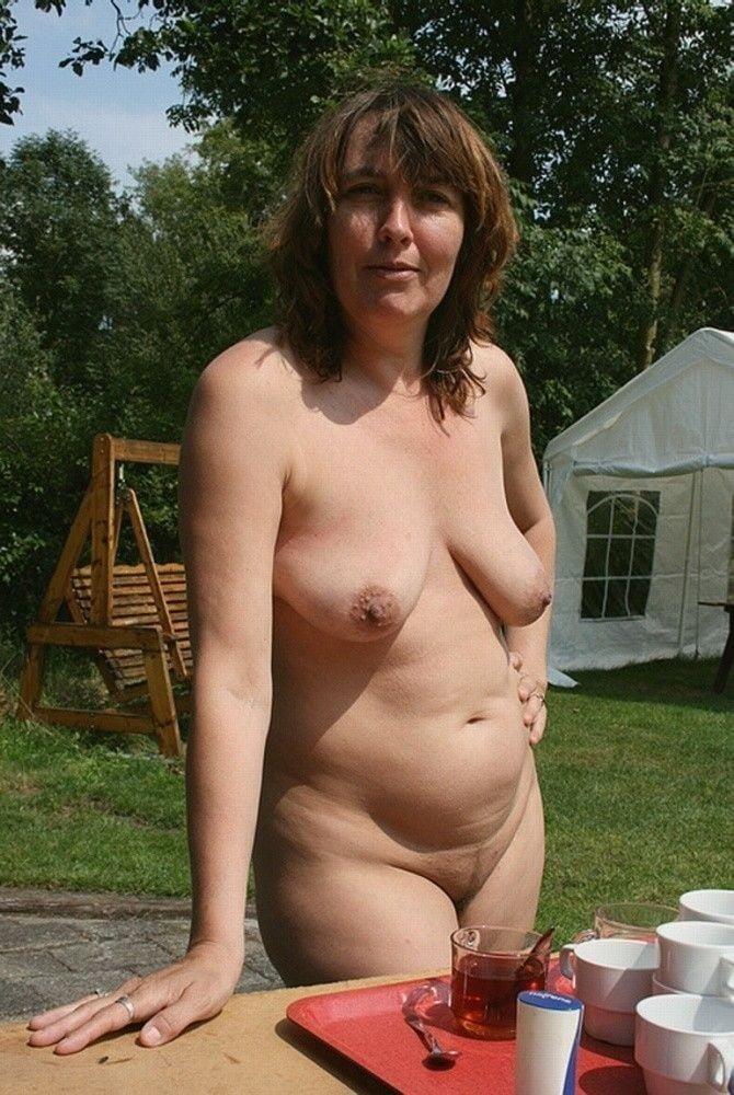Private mature nude pics-4266