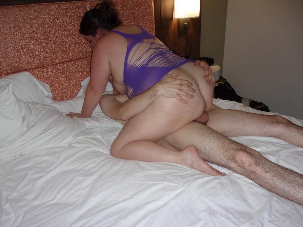 Wife cuckold hard-2994