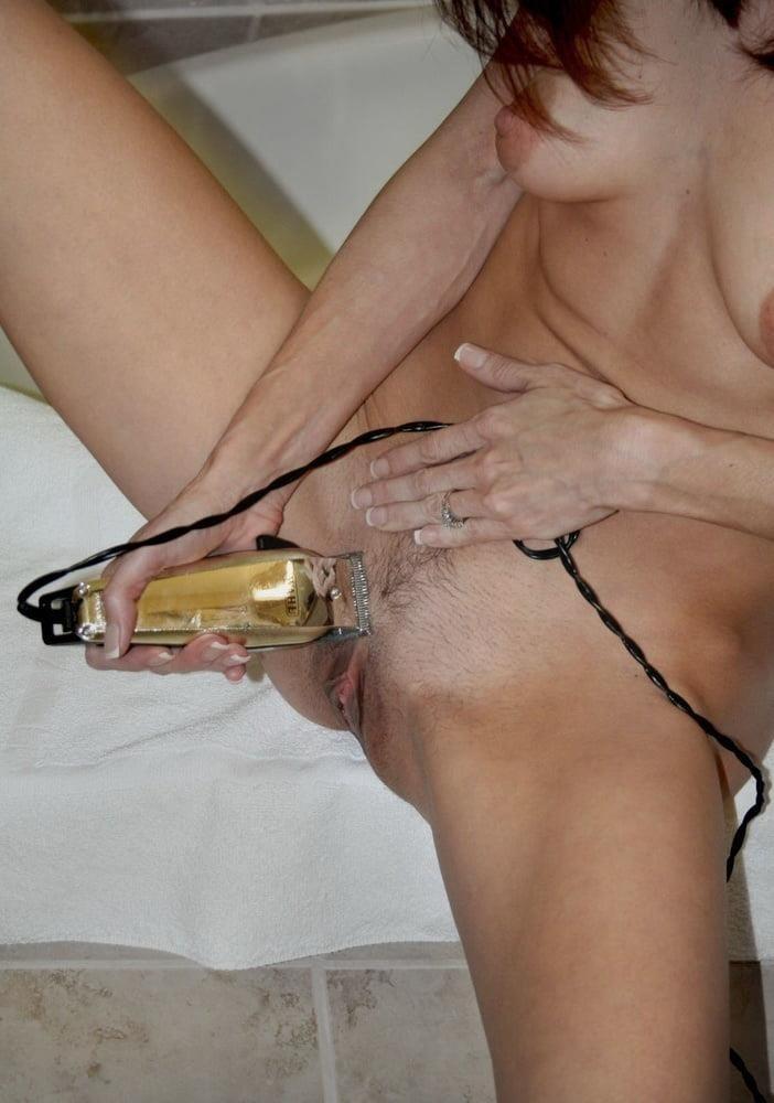 Thin mature nude-2209