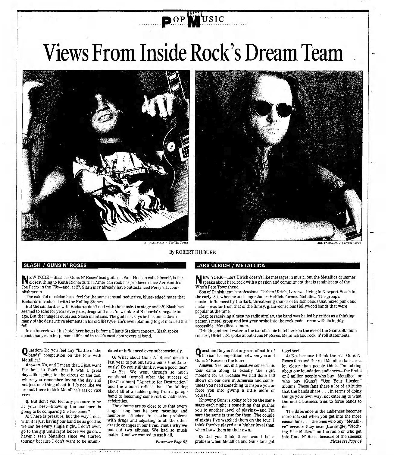 1992.08.09 - Interview with Slash in Los Angeles Times YtqMPnWk_o