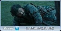 Артур и Мерлин: Рыцари Камелота / Arthur & Merlin: Knights of Camelot (2020/WEB-DL/WEB-DLRip)