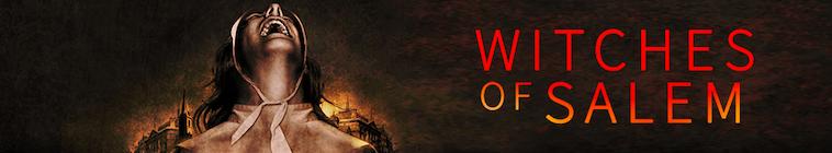 Witches Of Salem S01E04 Pray for Mercy WEBRip x264-CAFFEiNE