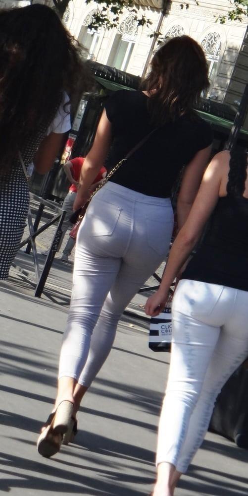 Big booty gonzo-3352