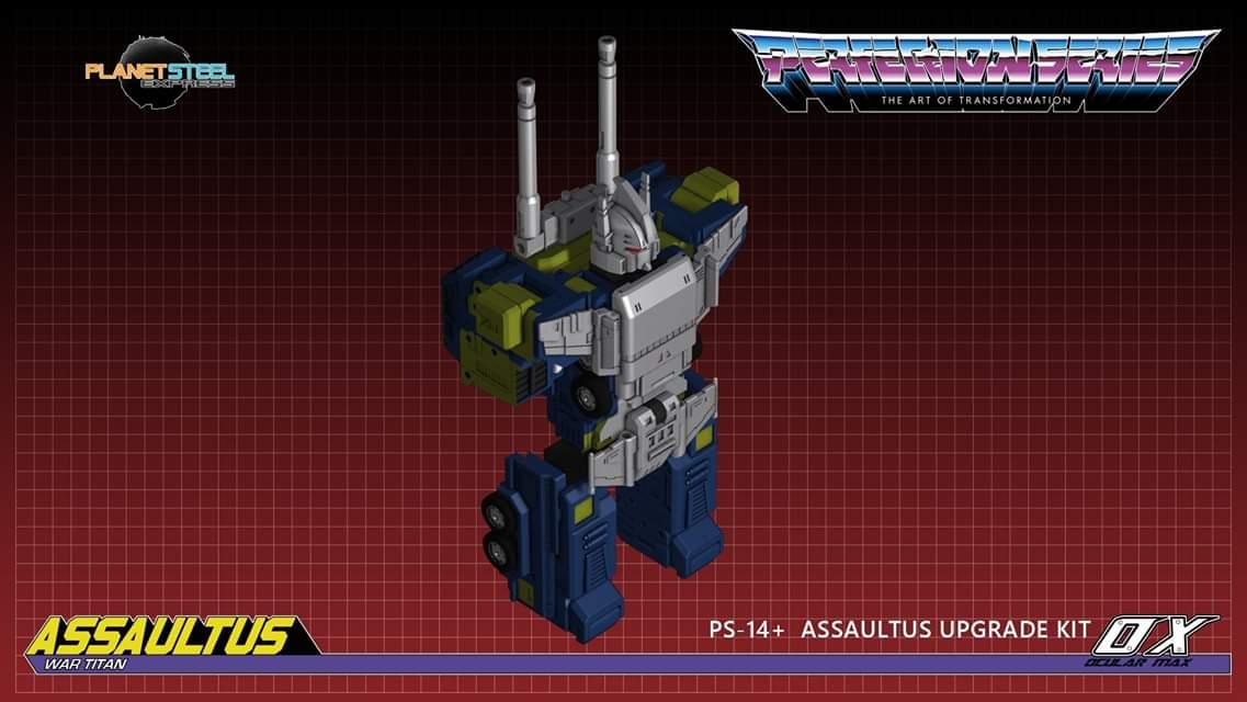 [Ocular Max] Produit Tiers - Jouet Assaultus (PS-13 à PS-17 Assaultus Malitia) - aka Bruticus - Page 4 C5AFfBG6_o