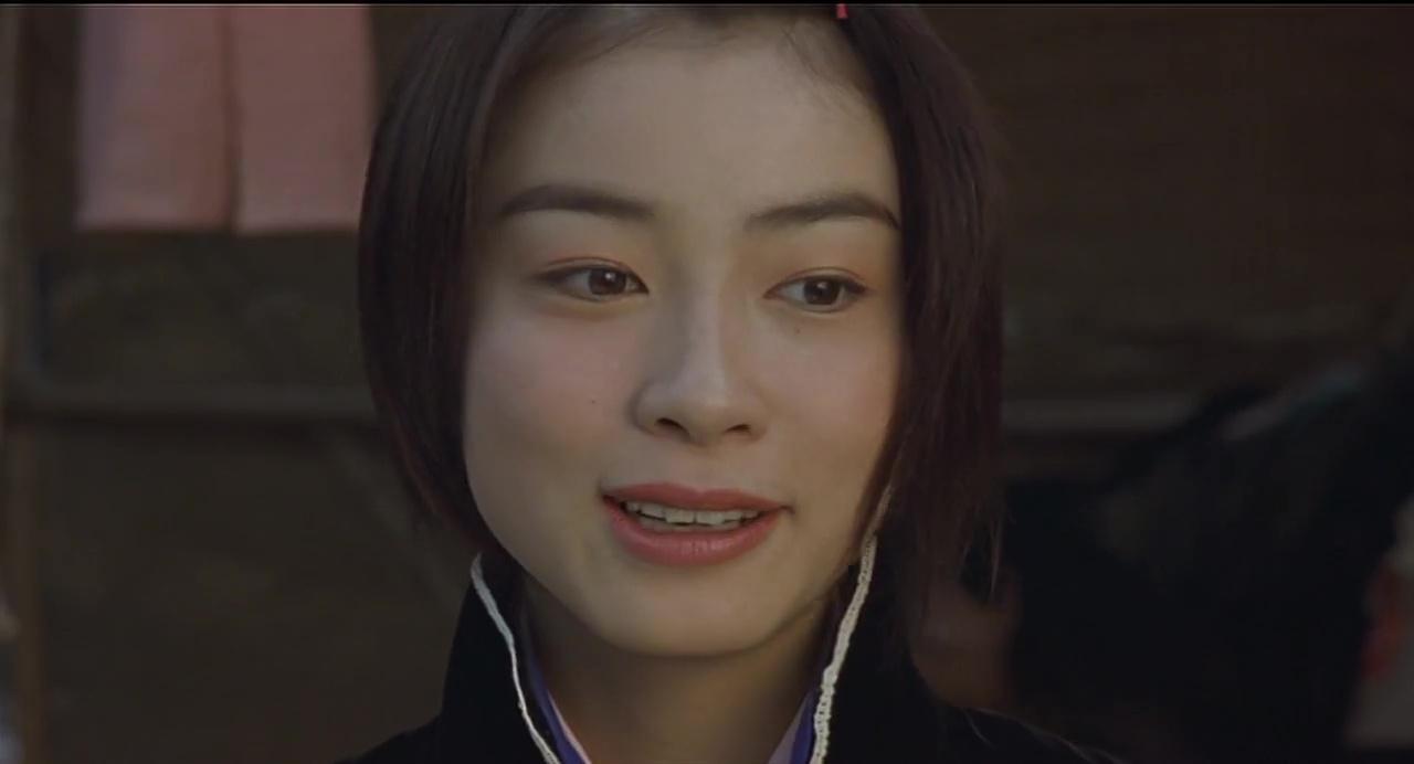 Azumi 720p Jap-Subs[Accion](2003)