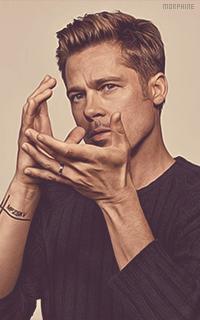 Brad Pitt ZEt6WSu3_o