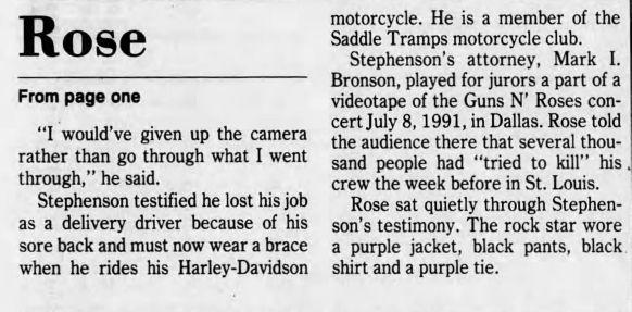 1991.07.02 - Riverport Amphitheatre, St. Louis, USA DQB5Keku_o
