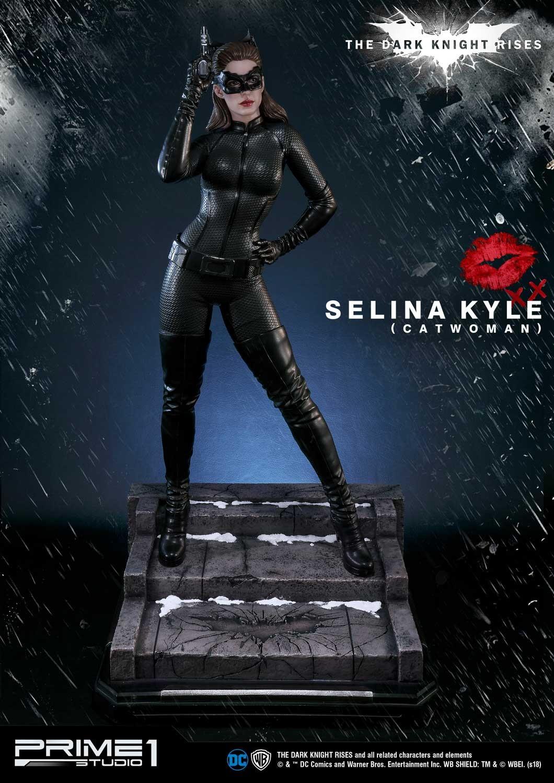 Catwoman (Selina Kyle) : Batman The Dark Knigh Rises (Prime 1 Studio) EphmrTRD_o