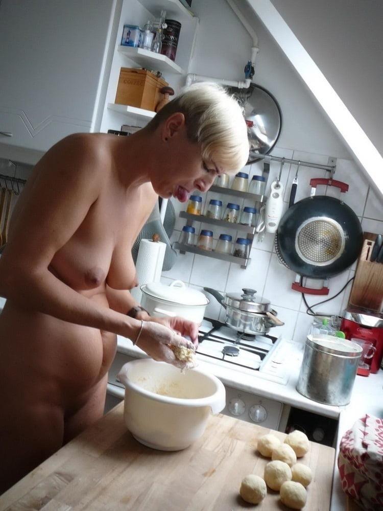 Naked public boobs-7396