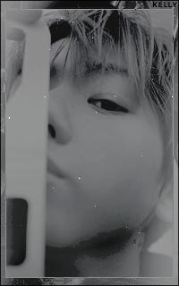 Byun Baek Hyun (EXO) - Page 2 U3dSGldb_o
