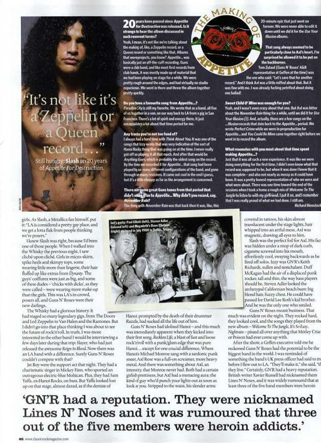 2007.07.XX - Articles with quotes about Appetite for Destruction, Classic Rock Magazine 4WRL7ohp_o